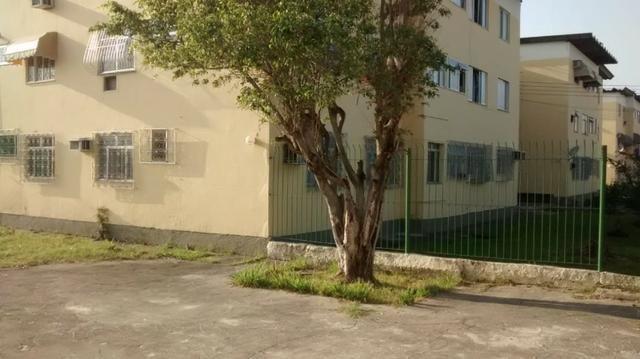 Apartamento no Residencial Cosmorama 2 quartos Imperdível! - Foto 12