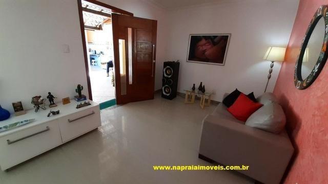 Vendo bela casa térrea com 3 quartos, condomínio na praia de Stella Maris, Salvador, Bahia - Foto 6
