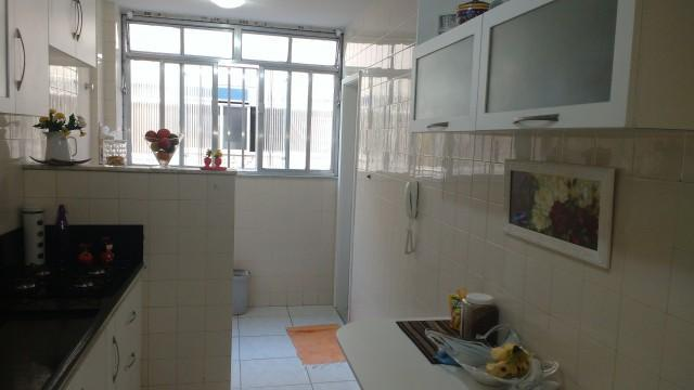 Apartamento - TAUA - R$ 370.000,00 - Foto 9
