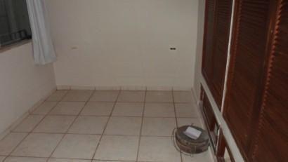 Apartamento - FREGUESIA (ILHA DO GOVERNADOR) - R$ 1.200,00 - Foto 4