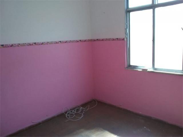 Apartamento à venda com 2 dormitórios em Olaria, Rio de janeiro cod:69-IM442701 - Foto 8