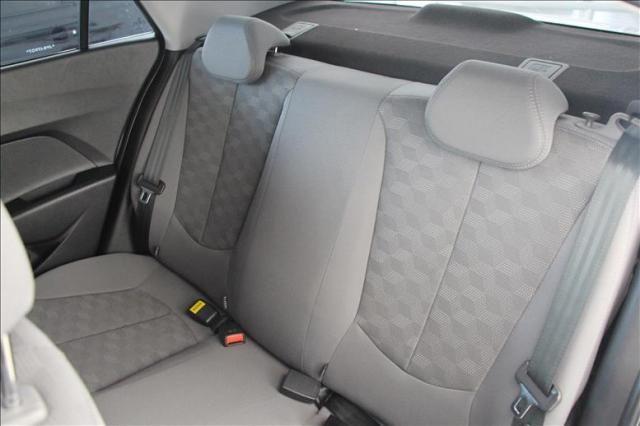 Hyundai Hb20s 1.6 Comfort Plus 16v - Foto 8