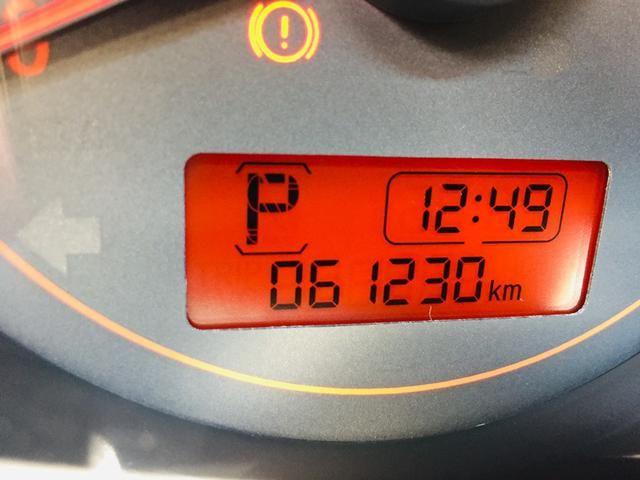 Honda Fit automático com couro e multimedia, ún.dona com 60 mil km!!!! - Foto 12