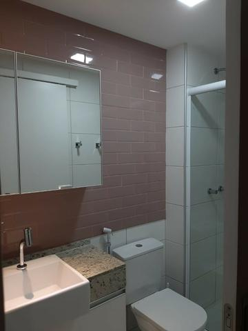 Moma Condominium, Apto Projetado, 16o. Andar, 111m2, 3 Suítes, DCE, 3 Vagas de Garagem - Foto 12