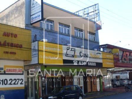 Loja comercial para alugar em Centro, Ribeirao preto cod:7480 - Foto 2