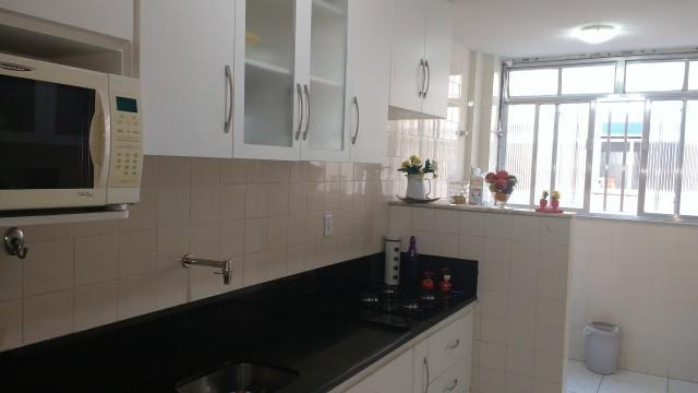 Apartamento - TAUA - R$ 370.000,00 - Foto 8