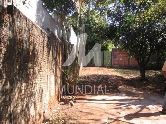 Casa à venda com 4 dormitórios em Jd itau, Ribeirao preto cod:50886 - Foto 14