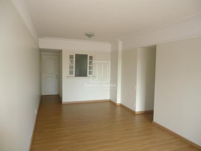 Apartamento à venda com 2 dormitórios em Centro, Ribeirao preto cod:56927