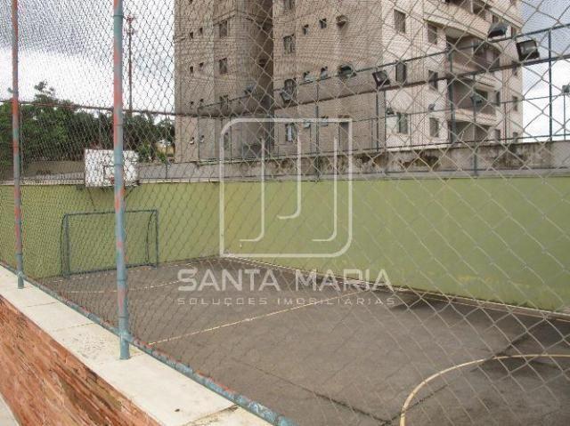 Apartamento à venda com 3 dormitórios em Jd america, Ribeirao preto cod:33261 - Foto 16