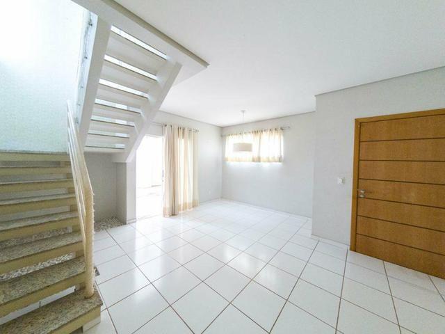 Vendo casa em condomínio Paço real - Foto 3