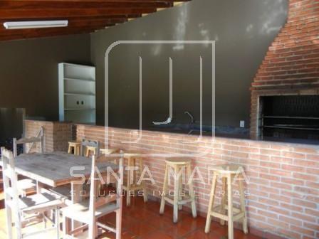 Chácara para alugar com 5 dormitórios em Indeterminado, Ribeirao preto cod:26812 - Foto 2