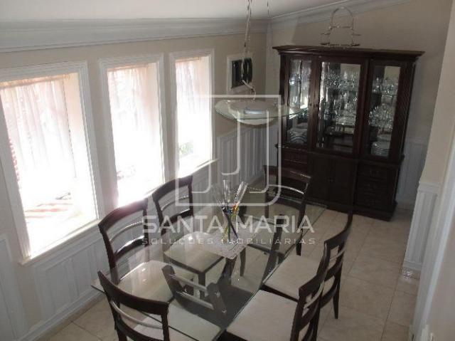 Casa à venda com 4 dormitórios em Ribeirania, Ribeirao preto cod:40328 - Foto 13
