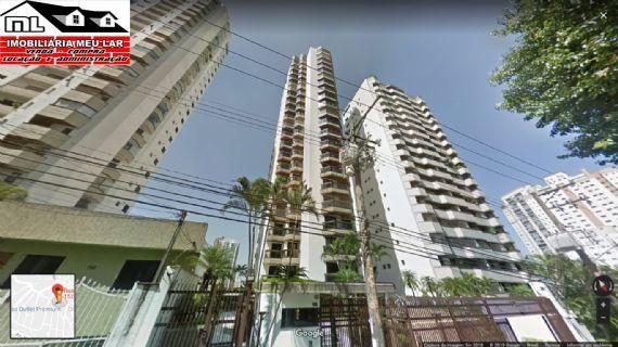 Apartamento à venda com 3 dormitórios cod:LIC 301 ITEM 423