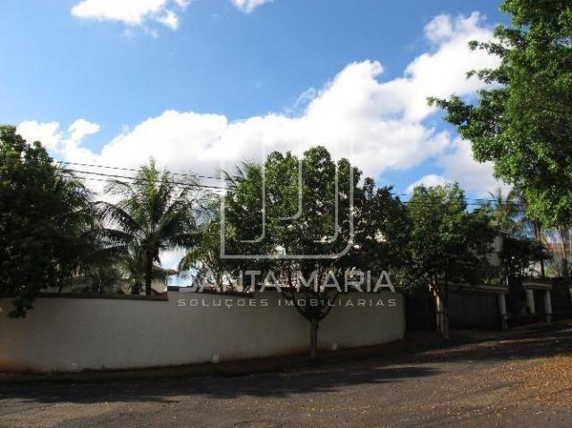 Casa à venda com 4 dormitórios em Ribeirania, Ribeirao preto cod:40328 - Foto 2