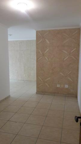REF.3324C - Apartamento de 2 dorms. na Tupi em Praia Grande - Foto 2