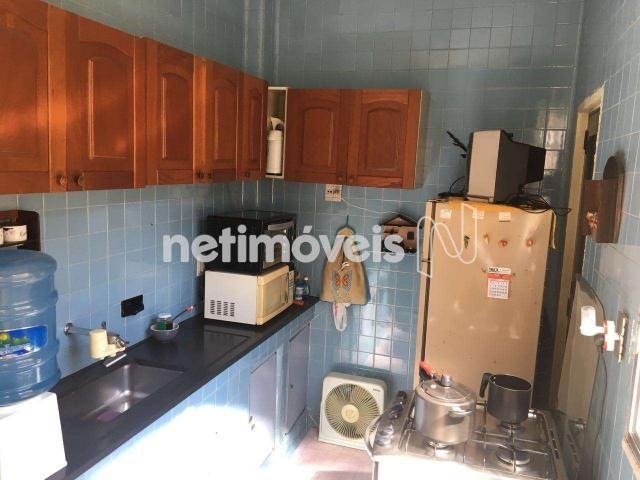 Apartamento à venda com 3 dormitórios em Tauá, Rio de janeiro cod:748441 - Foto 17