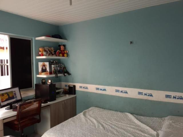 Apartamento com 2 dormitórios à venda, 46 m² por R$ 125.000,00 - Maraponga - Fortaleza/CE - Foto 6