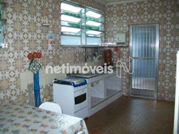 Casa à venda com 2 dormitórios em Jardim guanabara, Rio de janeiro cod:719663 - Foto 18