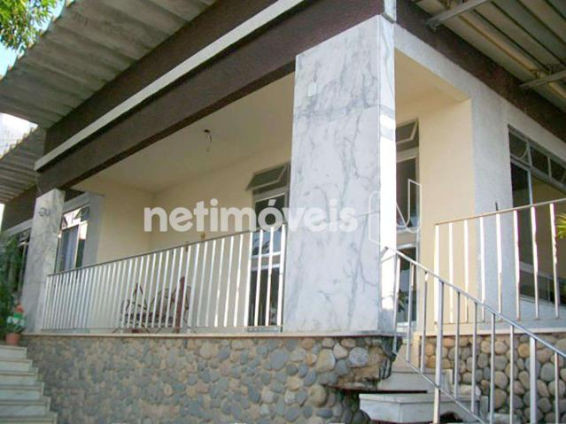 Casa à venda com 2 dormitórios em Jardim guanabara, Rio de janeiro cod:719663