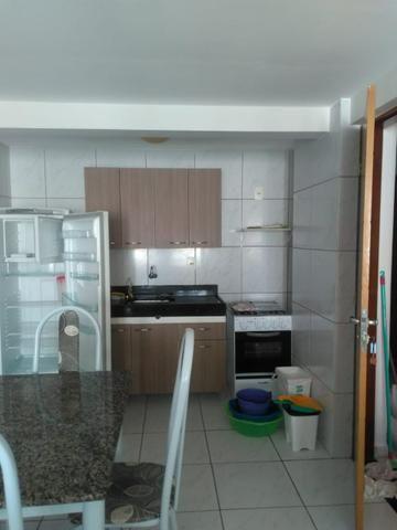 Apartamento para alugar em Tambaú oportunidade!! - Foto 15