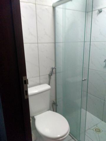 Apartamento para alugar em Tambaú oportunidade!! - Foto 16