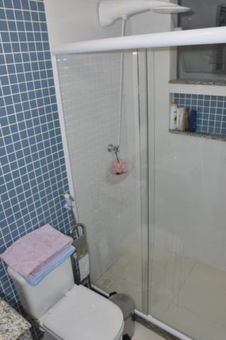 Casa no Maria Paula em São Gonçalo - RJ - Foto 14