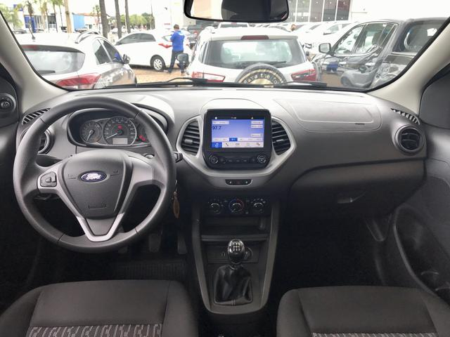 Ford ka se plus 1.0 - Foto 8
