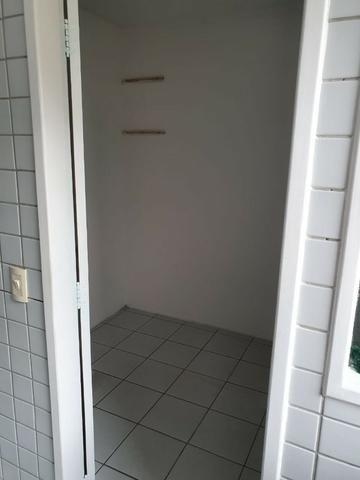 APS 031 - Oferta apartamento 61m² 3 qts em Boa Viagem!! 81.99142.5060 - Foto 10