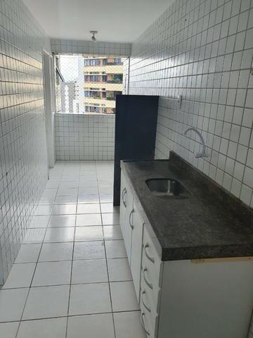 APS 031 - Oferta apartamento 61m² 3 qts em Boa Viagem!! 81.99142.5060 - Foto 15