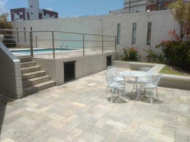 APS 031 - Oferta apartamento 61m² 3 qts em Boa Viagem!! 81.99142.5060 - Foto 20