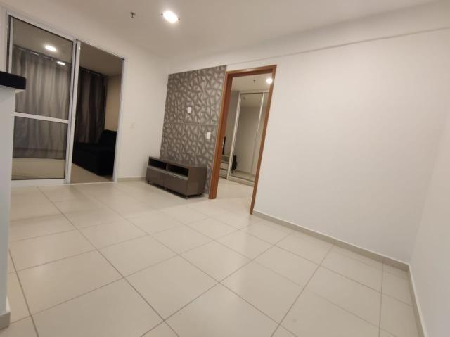 Alugo ou vendo apartamento 68 metros no taguá life center - Foto 2