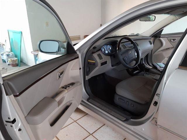 Hyundai Azera 3.3 V6 - Foto 3