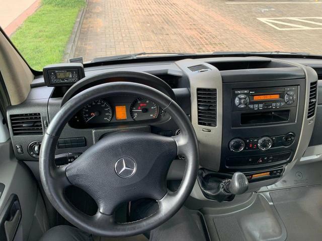 Mercedes-Benz Sprinter 415 CDi - Foto 9