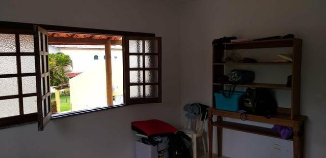 Casa 3/4 em Cacha Pregos 2 andares - Foto 5