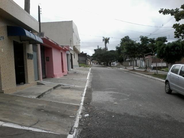 Venda ou troca em Caminhao Pipa - Foto 11
