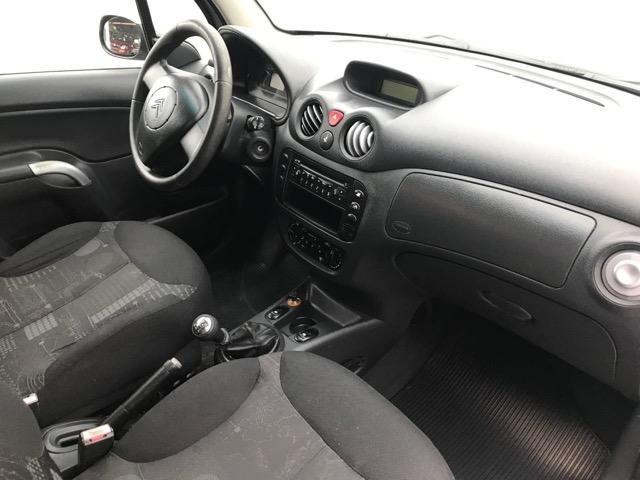 Venda carro - Foto 2