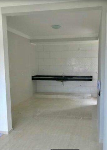 Vendo Apartamento B. Eldorado-lado Jundiai Anapolis - Foto 3