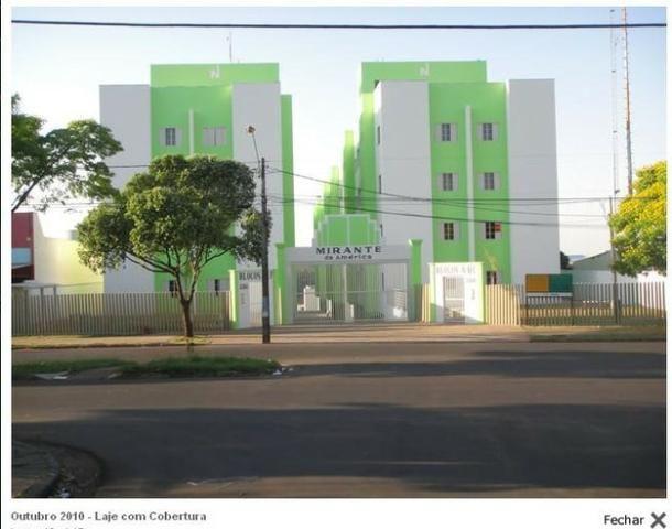 Vendo Apartamento em Cianorte - urgente!! - Foto 7