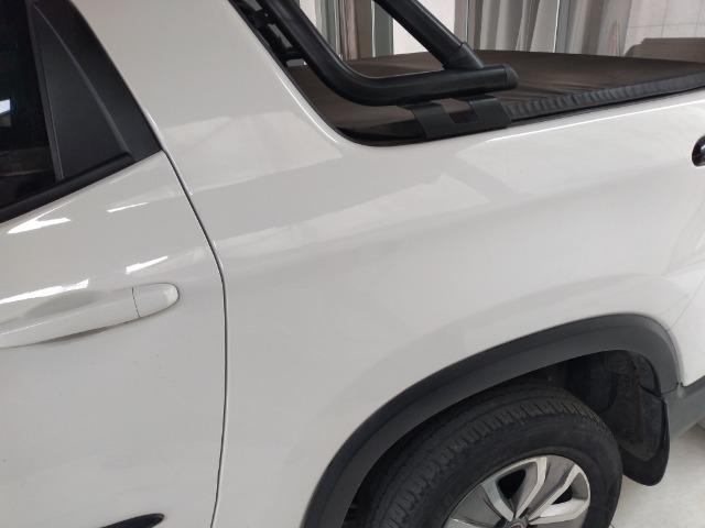 Toro 1.8 Freedom Road, modelo 2018, super desconto - Foto 4