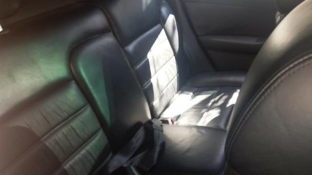 Vendo Audi A3 2002 - Foto 8