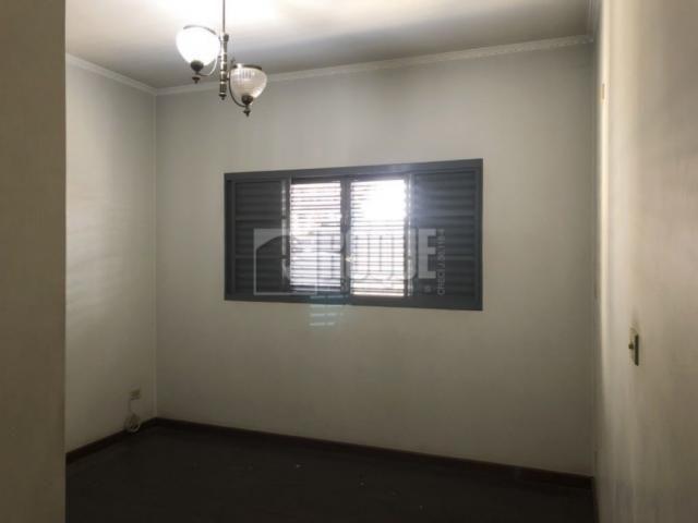 Casa à venda com 3 dormitórios em Vila claudia, Limeira cod:15622 - Foto 17