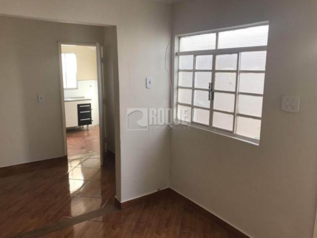 Casa à venda com 1 dormitórios em Vila sao roque, Limeira cod:15760 - Foto 3