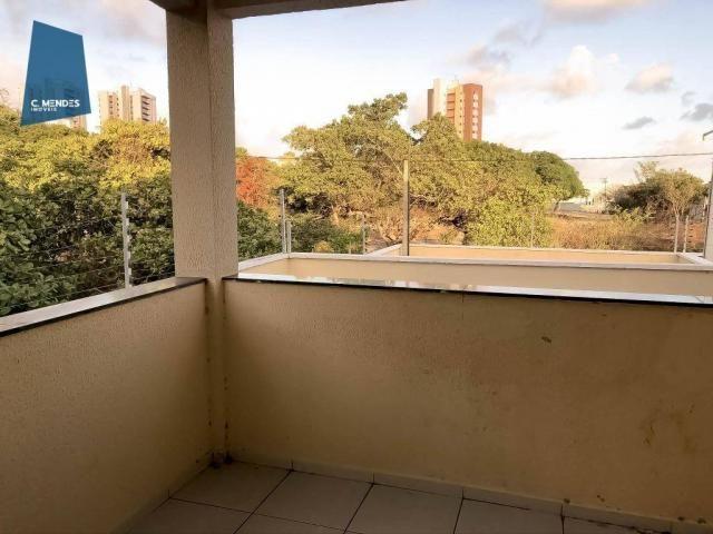Casa com 3 dormitórios, 205 m² - venda por R$ 495.000,00 ou aluguel por R$ 2.300,00/mês -  - Foto 20
