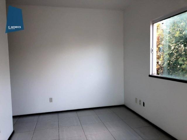Casa com 3 dormitórios, 205 m² - venda por R$ 495.000,00 ou aluguel por R$ 2.300,00/mês -  - Foto 5