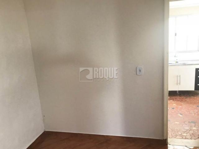 Casa à venda com 1 dormitórios em Vila sao roque, Limeira cod:15760 - Foto 4