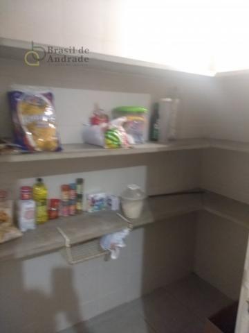 Casa Padrão para Aluguel em Engenheiro Luciano Cavalcante Fortaleza-CE - Foto 17