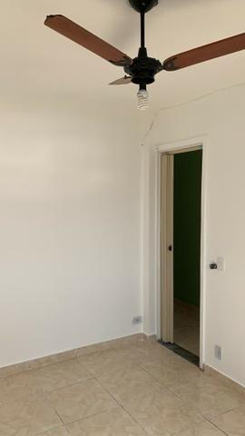 Apartamento , Realengo. 2 quartos, Cond. Fechado. - Foto 6