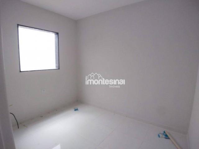 Casa com 3 quartos à venda, 69 m² por R$ 170.000 - Cohab 2 - Garanhuns/PE - Foto 15