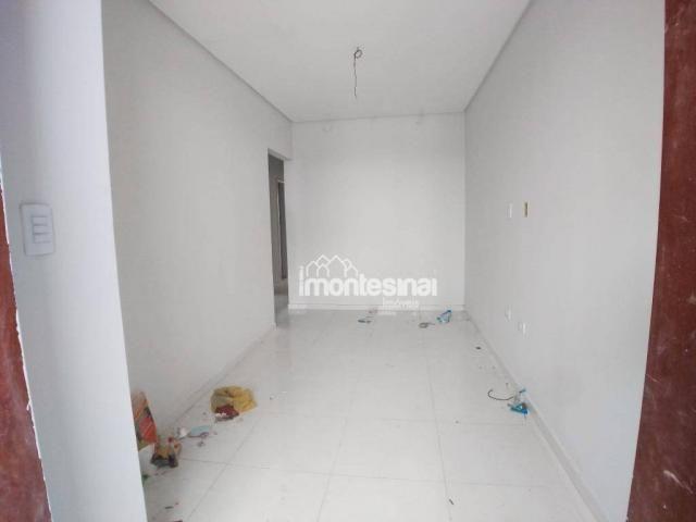 Casa com 3 quartos à venda, 69 m² por R$ 170.000 - Cohab 2 - Garanhuns/PE - Foto 6