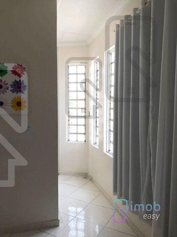 Casa no Conjunto Villa Nova, 180m², 3 quartos sendo 1 suíte com varanda - Foto 10